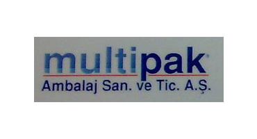 Multipak Logo