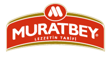 Muratbey Peynir