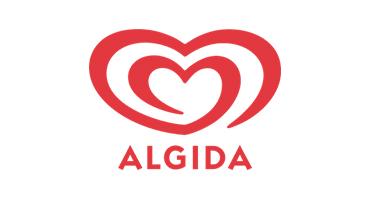 Algida Dondurma
