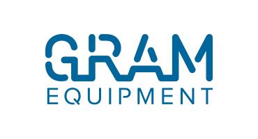 Gram Equipment