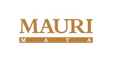 Mauri Maya